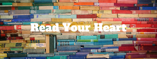 Read your heart (1).png